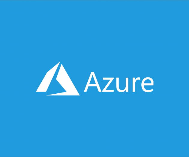 Azure Active Directory: Implementando SSO en Android