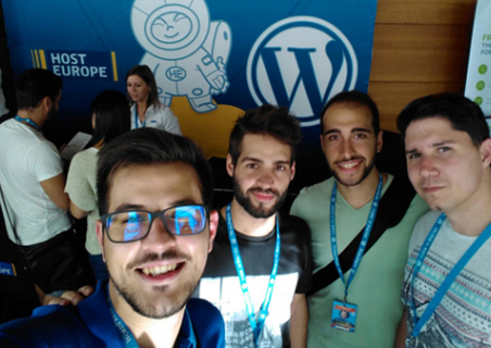 wordcamp_destacada